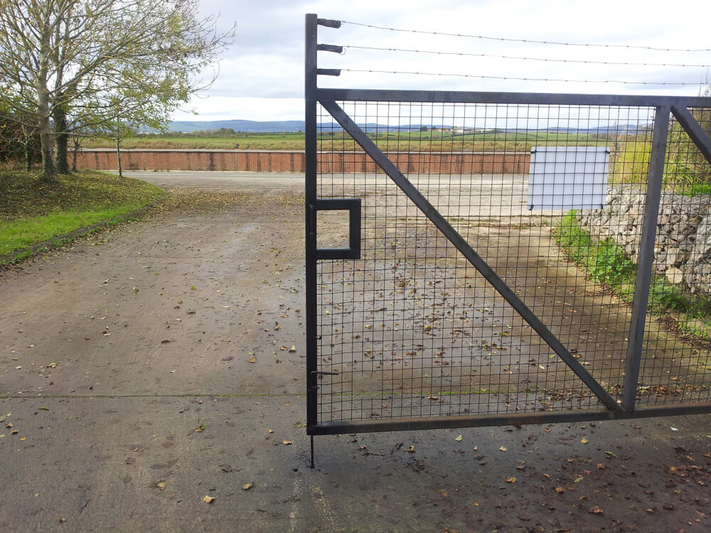 gate-after