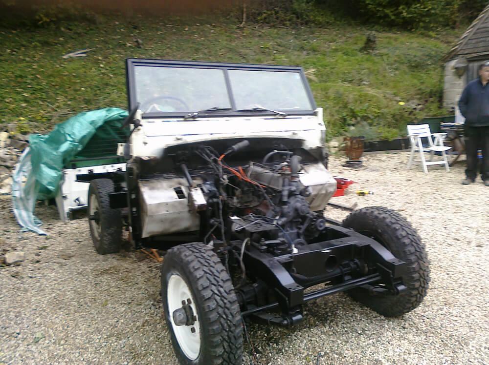land-rover-10