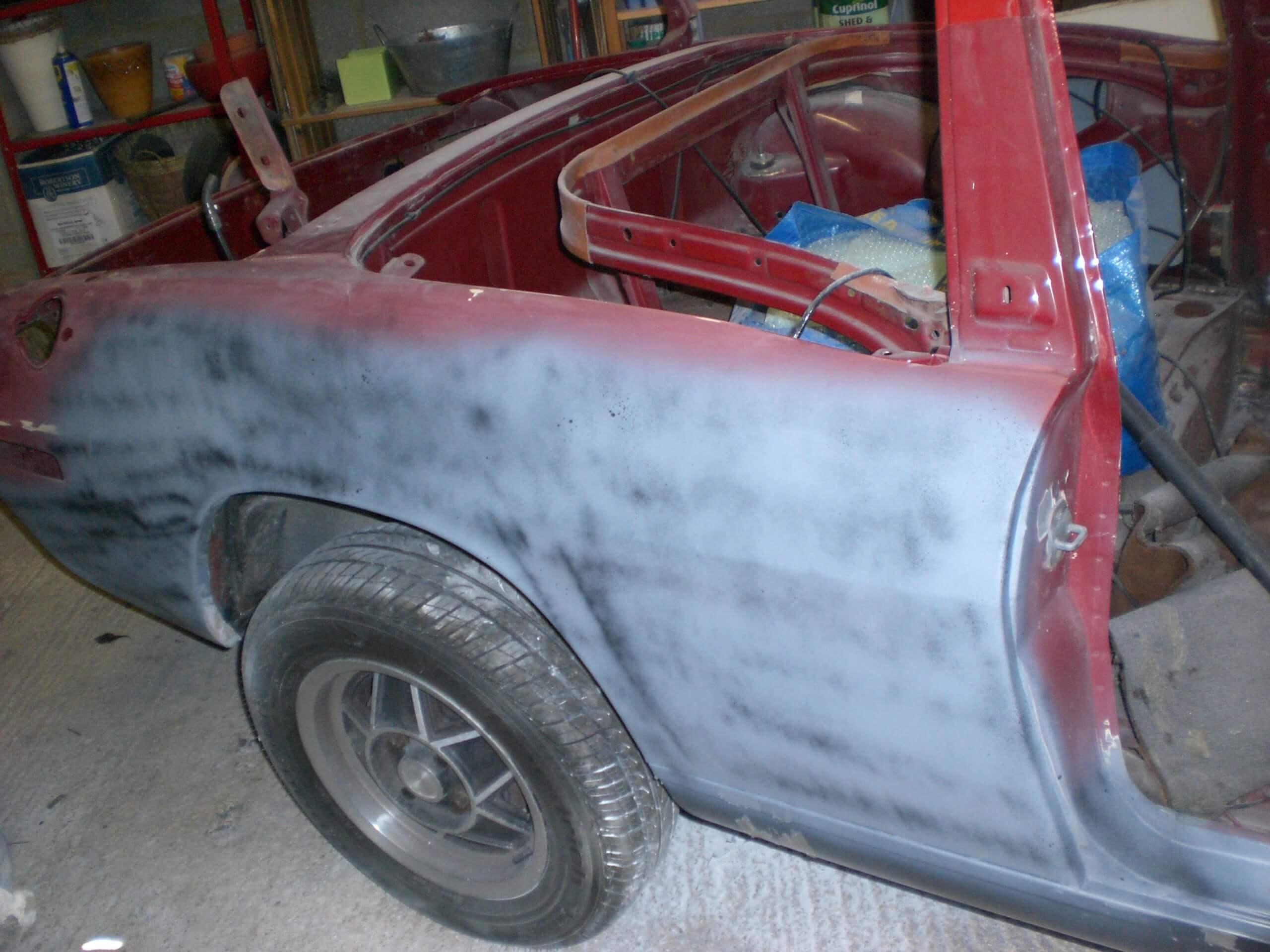 classic-car-5