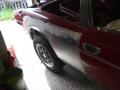 classic-car-6
