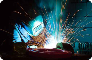 about-me-welding